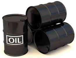 external image Petrolio_kenya.jpg
